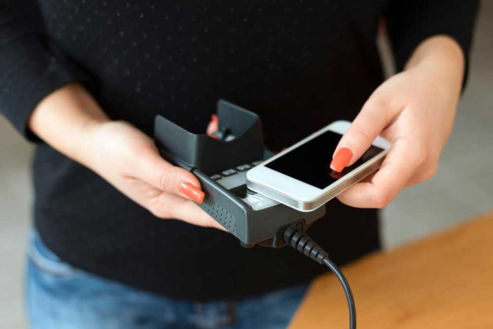 5 Things To Know About Mobile Payment Systems For Businesses