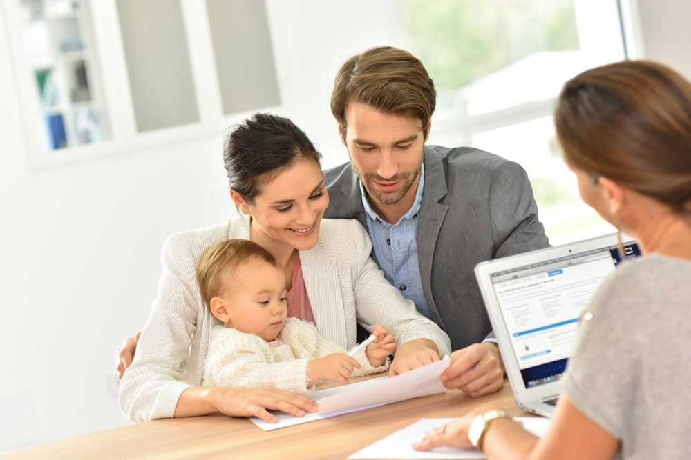 Affordable Life Insurance Plans That You Should Be Aware Of