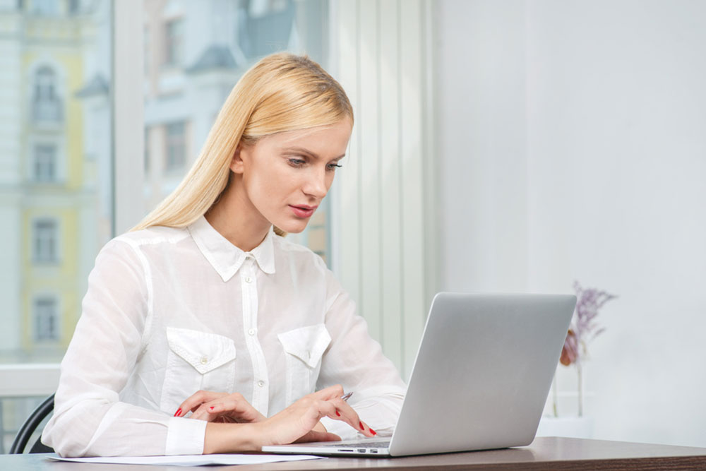 Benefits Of Portfolio Management Software