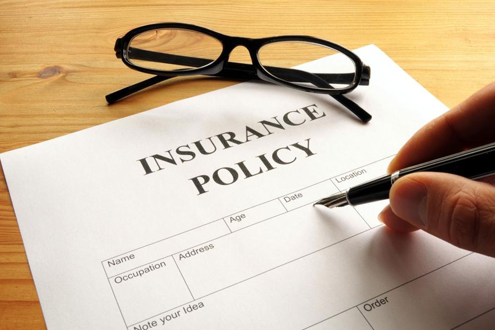 Cheap Life Insurance Rates That You Should Know
