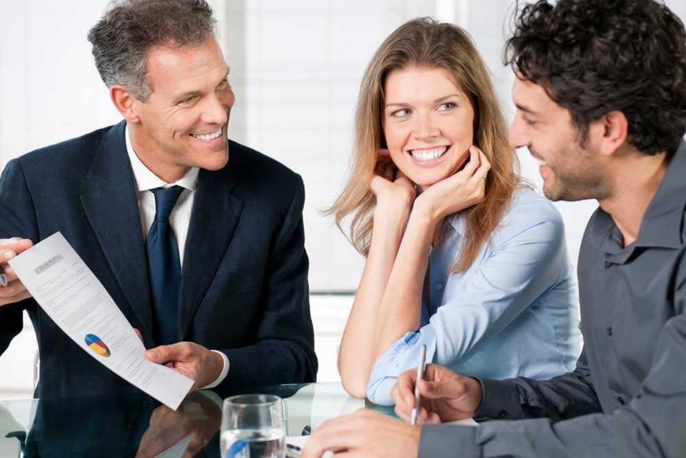 Clear Up Your Queries On Financial Planning