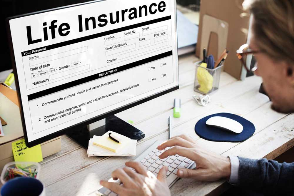 Comparing The Best Term Life Insurance Policies
