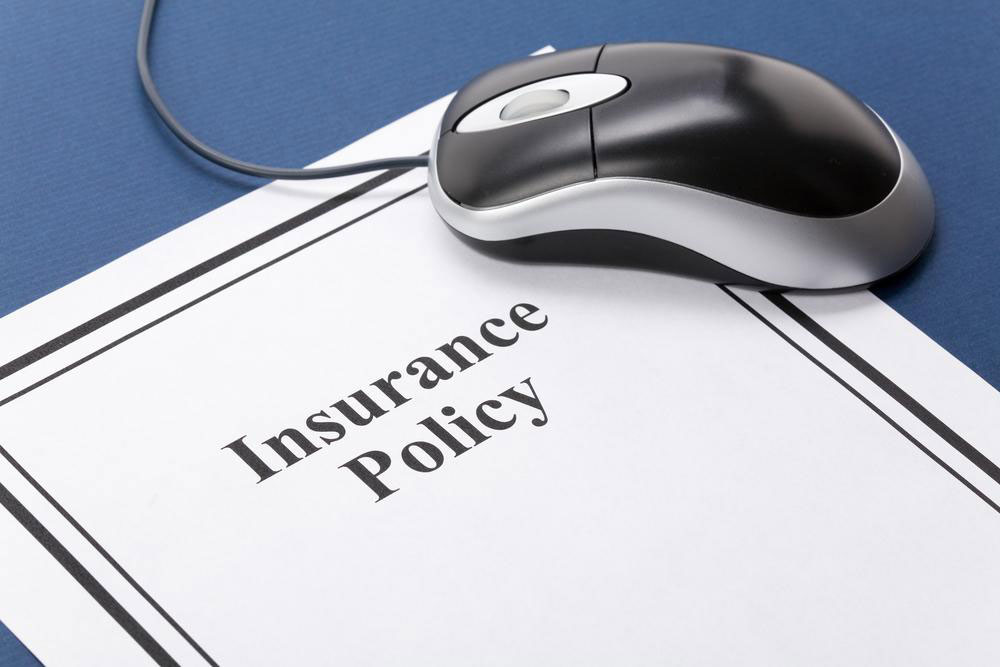 Everything There Is To Learn About Life Insurance Policy