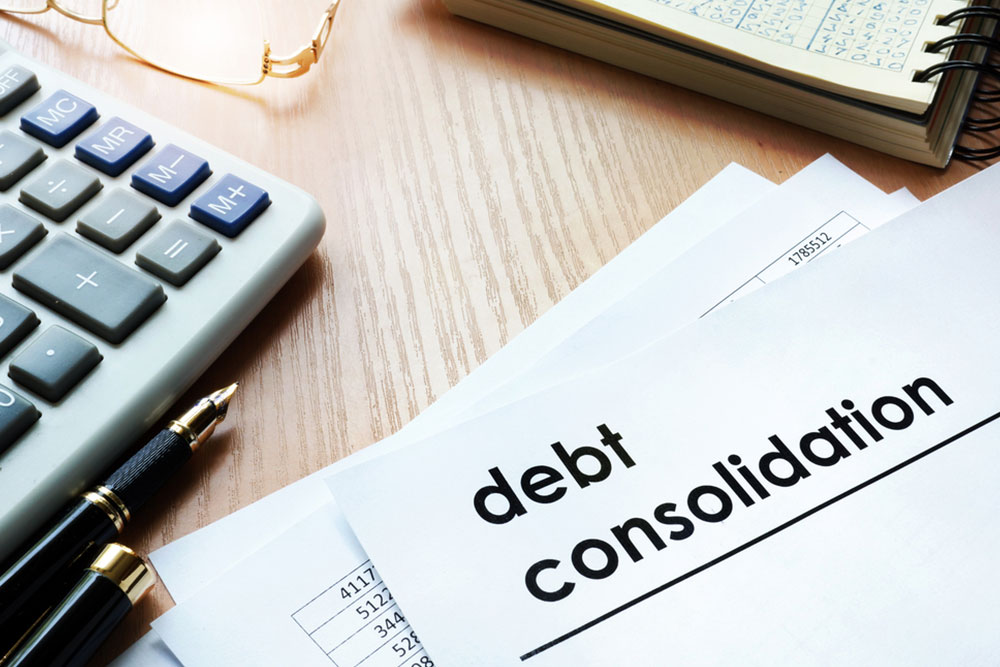 Everything You Need To Know About Debt Consolidation Loans Provided By LightStream