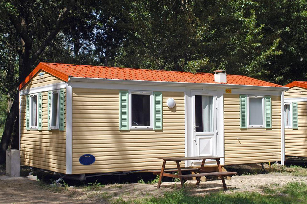 Facts To Be Aware Of Before Signing Up For Mobile Home Insurance