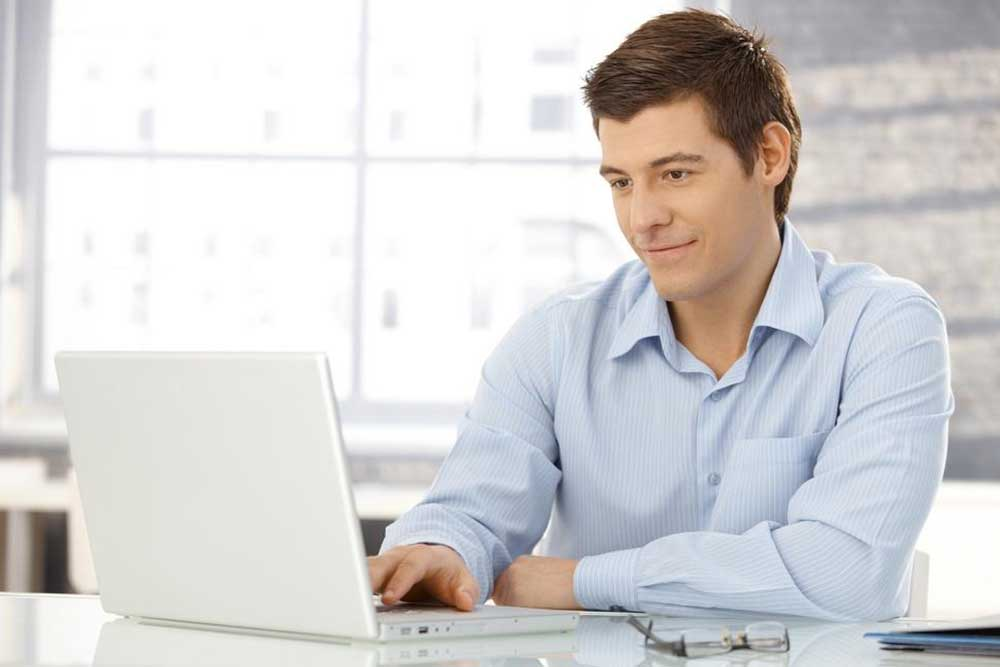 Find The Best Payday Loan Companies