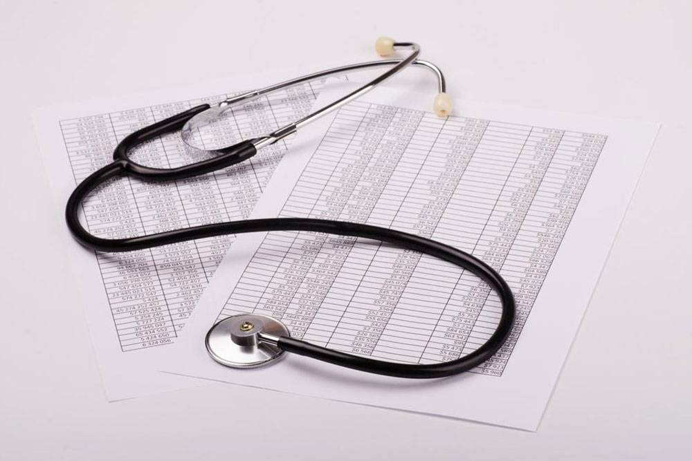 Find the Best Aetna Medicare Plans