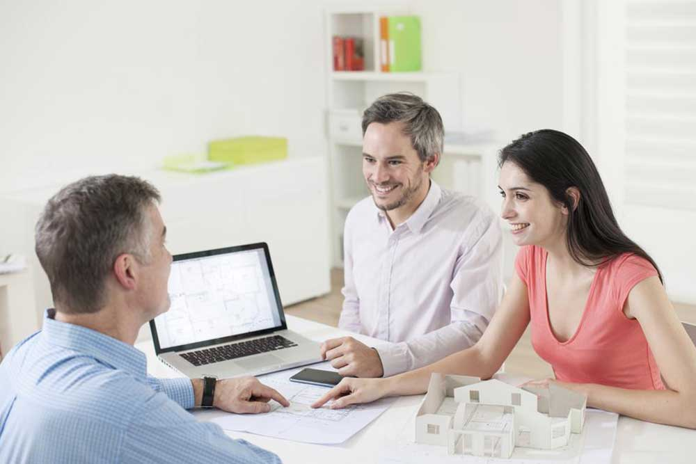 How To Invest In Real Estate With Your Self Directed IRA