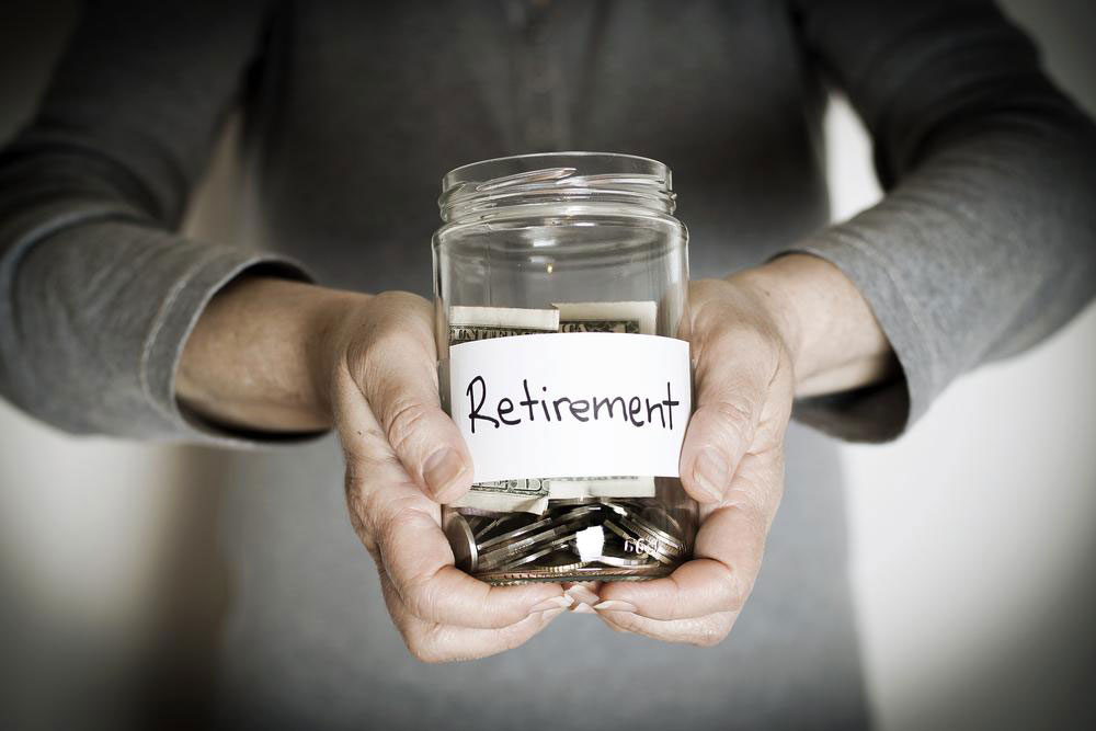 Investing In Mutual Funds For Retirement