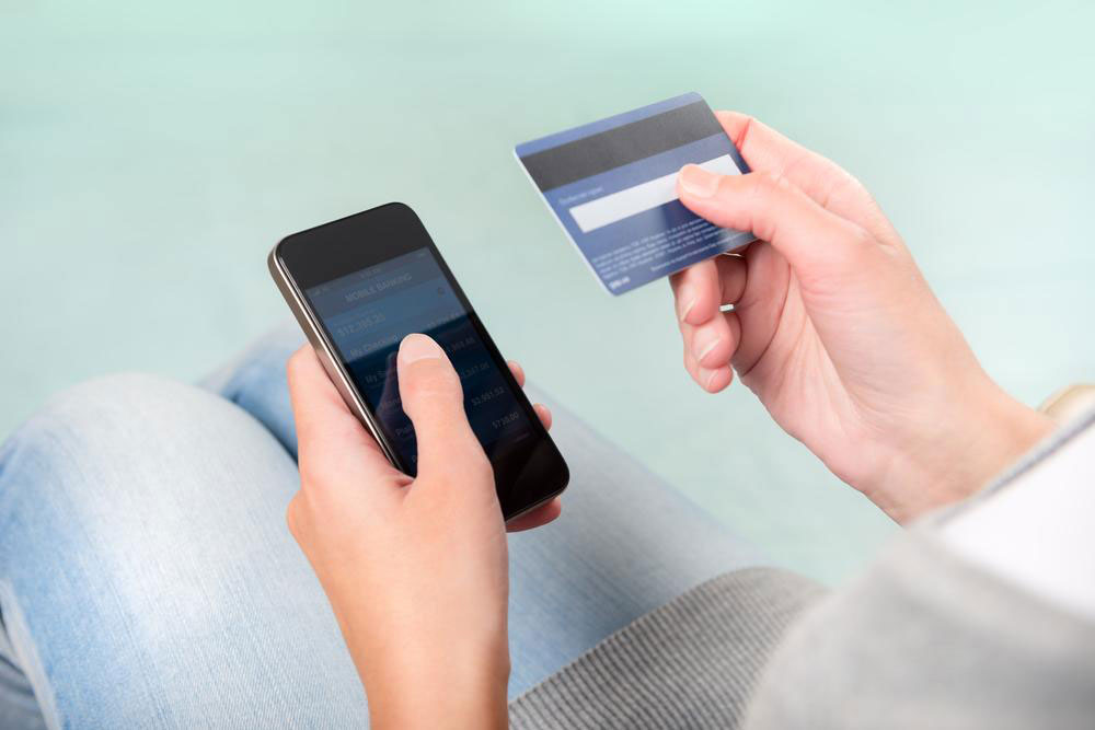 Is Balance Transfer A Possibility When Credit Limit Is Low