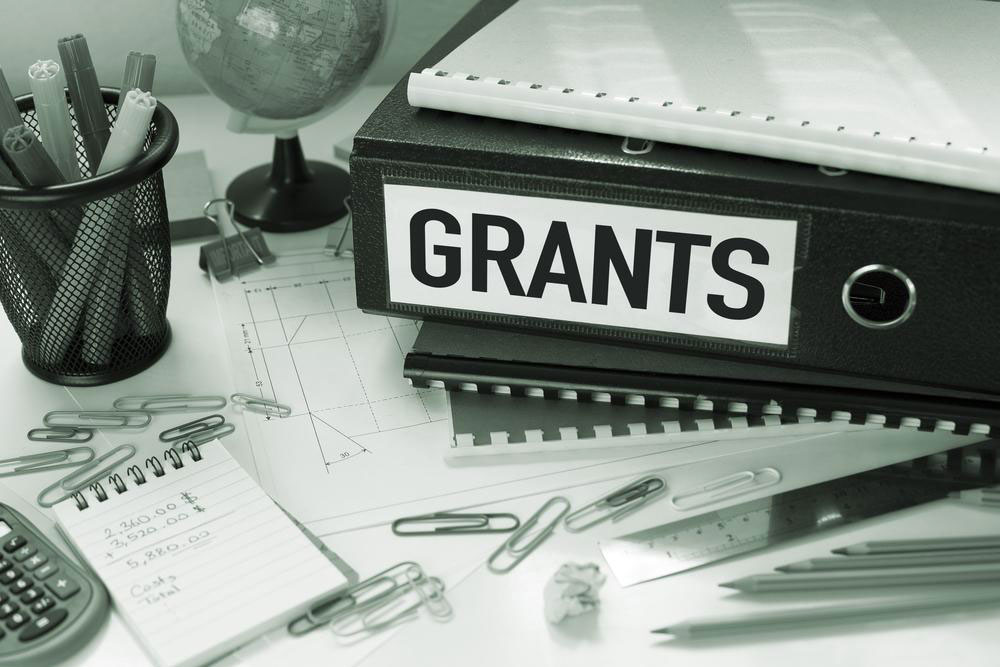 Know More About Submitting Free Grant Applications
