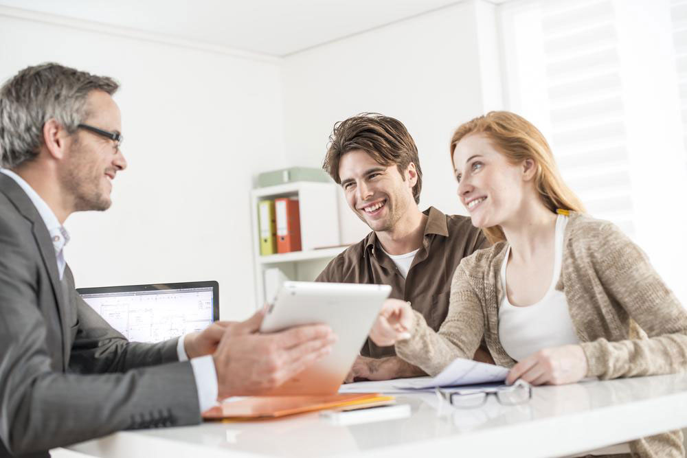 Nuances Of Same Day Approval Loans That You Need To Know