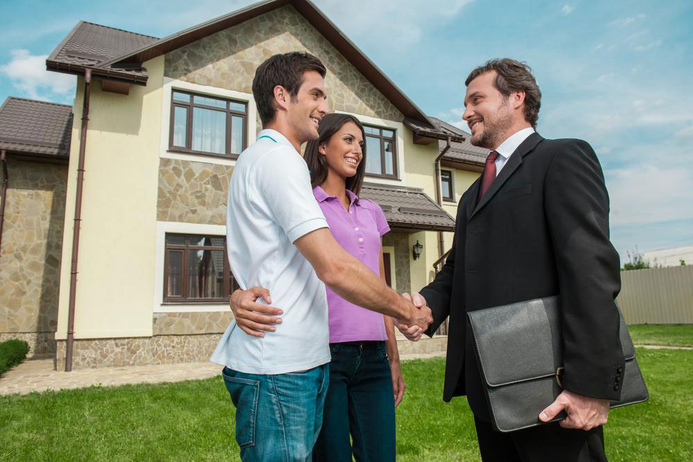 State Farm Insurance Homeowners Quote For 2018