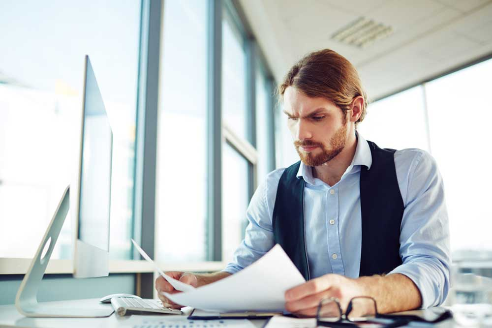 Steps To Follow Before Applying For A Business Loan