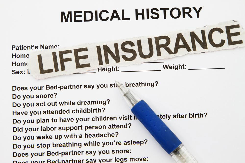 The Differences between Term and Whole Life Insurance