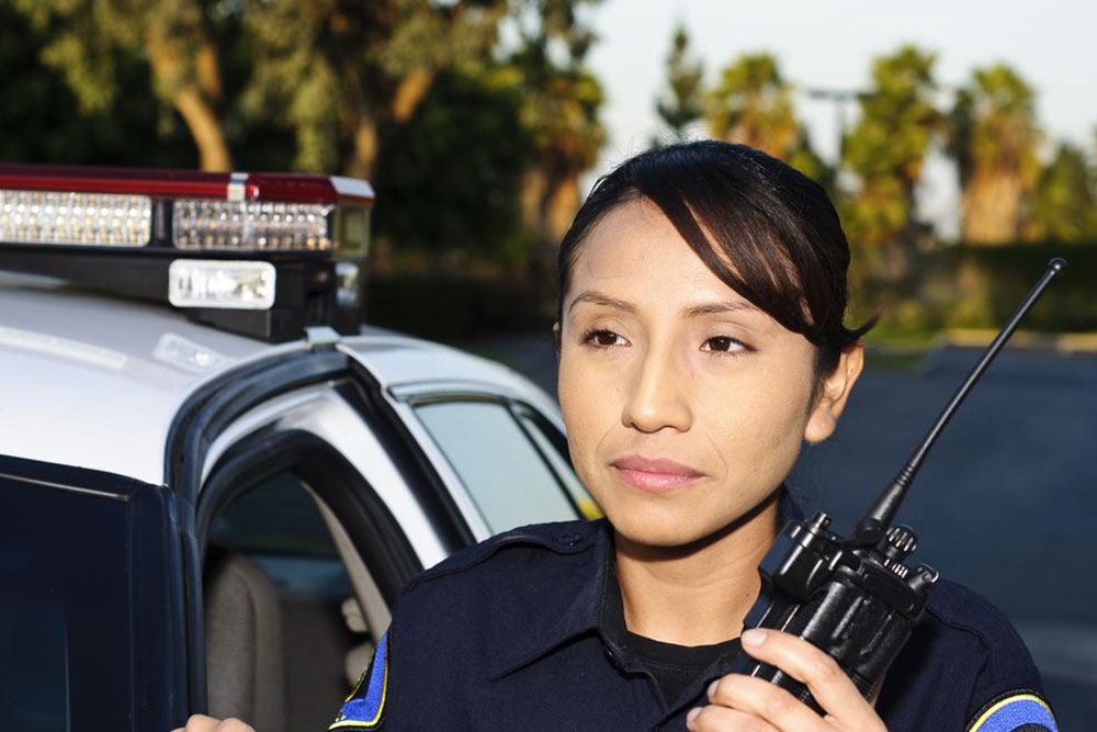 Things You Ought To Know About DUI Insurance