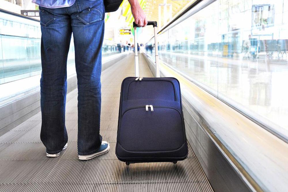 Tips On Choosing The Best International Travel Insurance