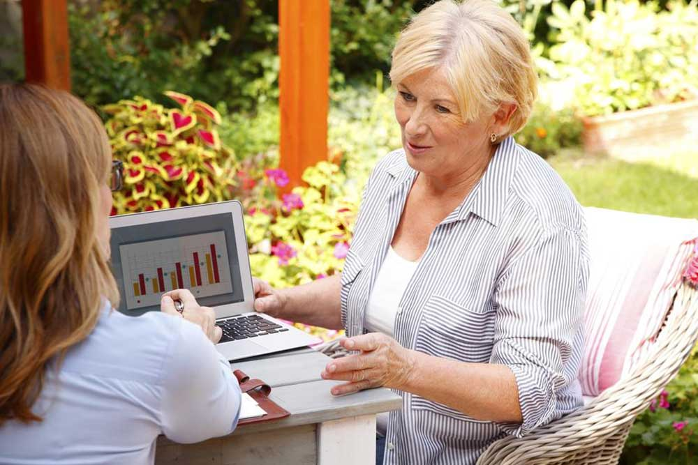 Tips on Finding the Best Life Insurance Plan