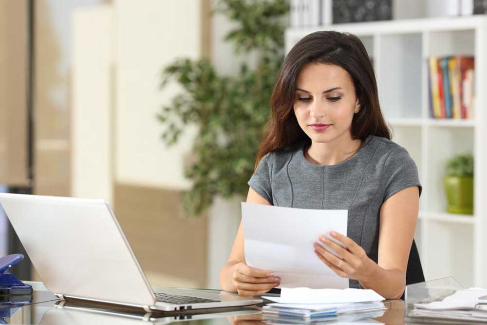 Understanding Certificate Of Deposit Better