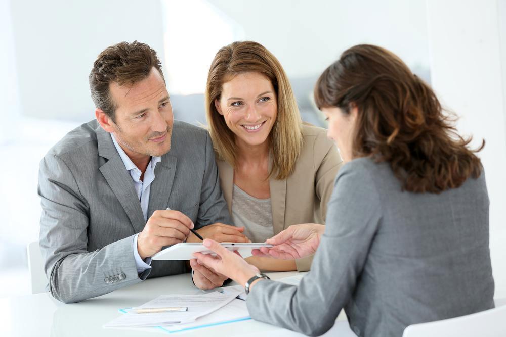 Understanding Short Term Loans With No Credit Checks