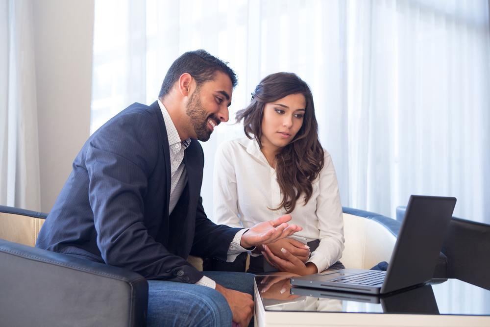VA Streamline Refinance Advice and Tips for You