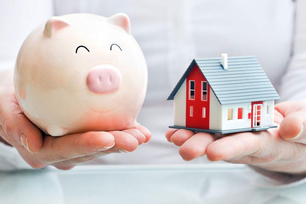 Why Now Is The Right Time To Buy A Home